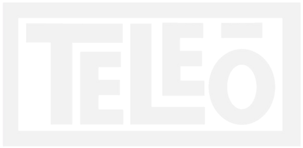Teleoworship